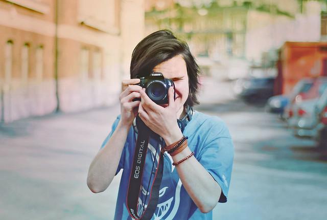 andrethephotographer