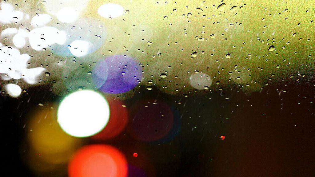 [HTC Sensation] 瞬間的幸福