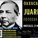 legacy of juárez