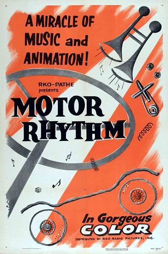 Copy of MotorRhythm1953LRG