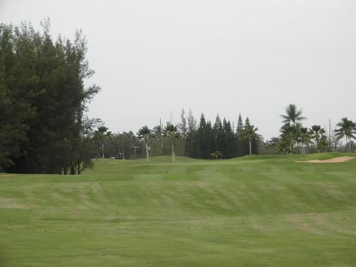 Hawaii Prince Golf Club 046