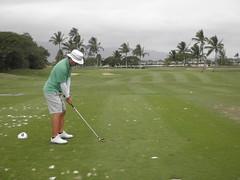 Hawaii Prince Golf Club 122