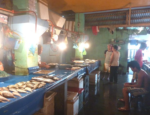 Luzon-Legazpi -Ville (8)