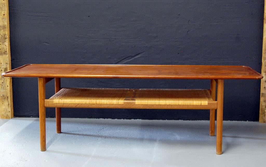 Danish Modern Furniture Atlanta Danish Modern Danish