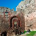Small photo of Hailes Castle