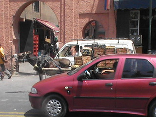 06_Marruecos_Marrakech