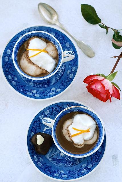 shokolaadikohvi1