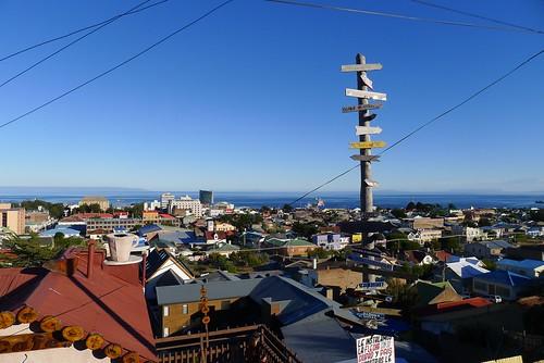 Punta Arenas-19