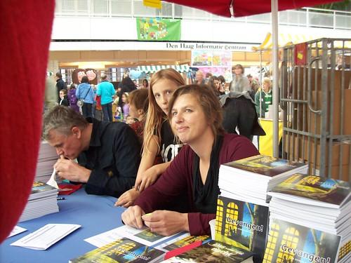 Kinderboekenmarkt 2010 092