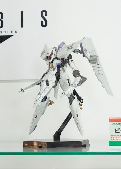WF2012W-15