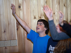 2012 Hartland Jr Hi Winter Camp 036