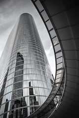 20120211-Houston architecture teardrop-028a