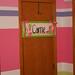 carries_new_room_20120122_23169.jpg
