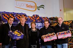 Lyon Select