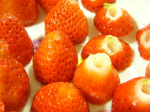 草莓11.JPG