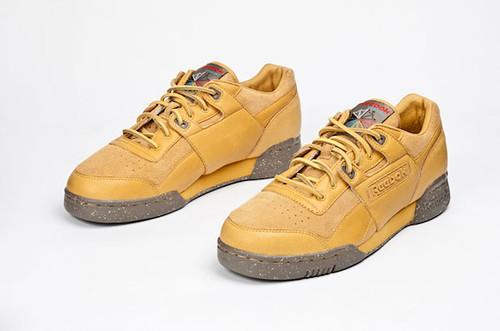 shoe-gallery-3