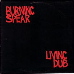 burningspear_livingdub