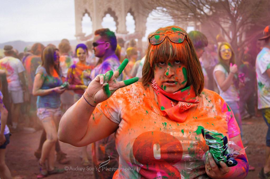 colorfestivalcopy15