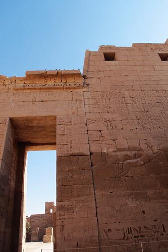 Aswan_Abu Simbel16