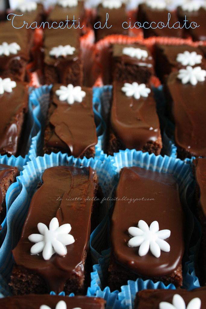cioccocake1R