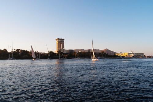 Aswan_Abu Simbel71