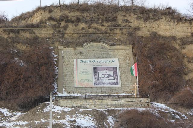 Bienvenida a Tokaj