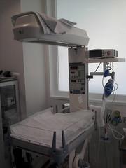 Aparatos sanitarios explore xornalcerto 39 s photos on for Aparatos sanitarios
