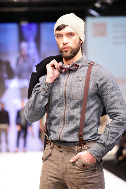ifw, istanbul fashion week, off ne giysem ifw, studio kaprol, tolga turhan, ali bayramoğlu, gülcan ardıç