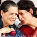 Sonia Gandhi and Priyanka campaign together (4)
