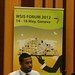 WSIS FORUM 2012 Final Review Meeting, Feb 15, 2012