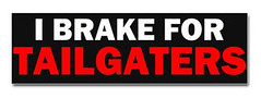 tailgaters_bumper_sticker