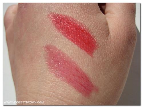 Ilia+Lipsticks5