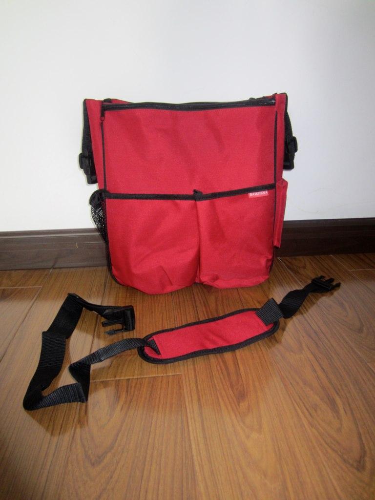 marc jacobs diaper bag. Black Bedroom Furniture Sets. Home Design Ideas