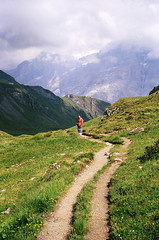 Swiss_Hike_5