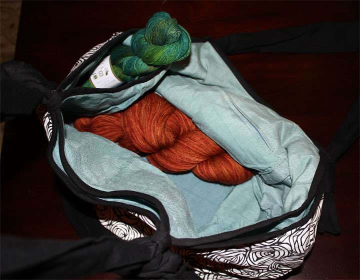 village_wools_bag2