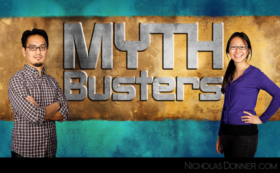 Mythbusters_1