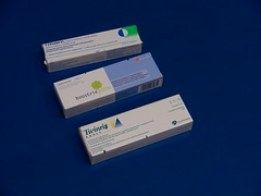 Szczepienia na choroby tropikalne