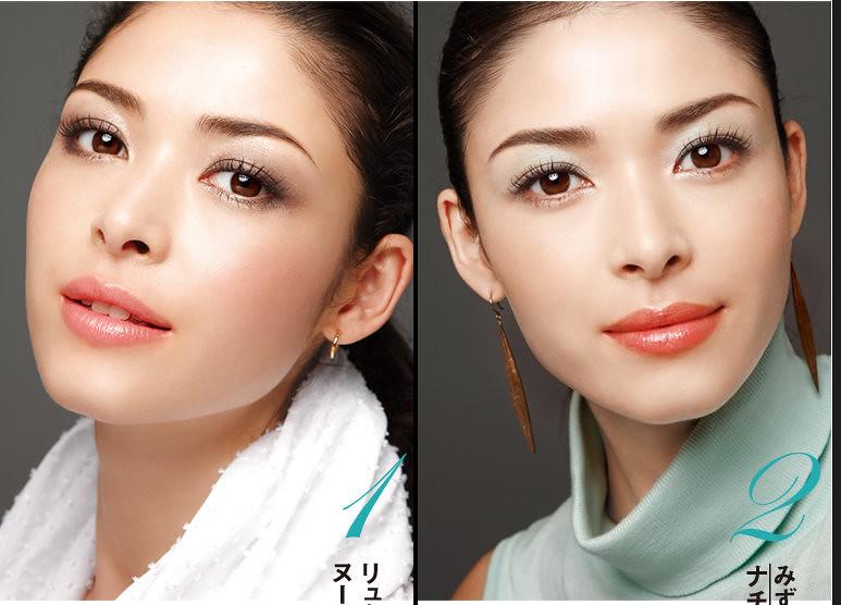 春のベストコスメガイド Eye編|特集|資生堂 Beauty Book - Windows Internet Explorer 14.02.2012 74852