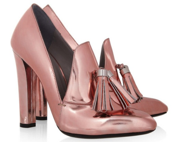 alexander-wang-anais-loafer-pink-metallic-mirror