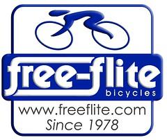 Free-Flite_logo_final_embsd