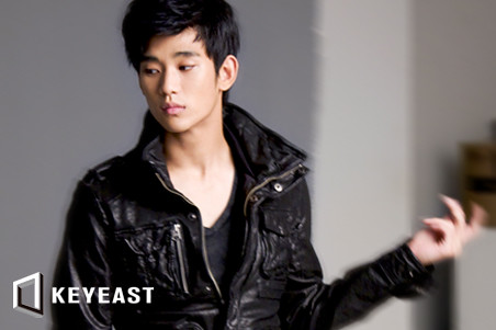 Kim Soo Hyun KeyEast Official Photo Collection 20100831_ksh_01