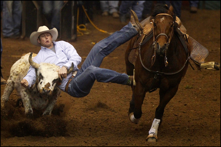 Rodeo12