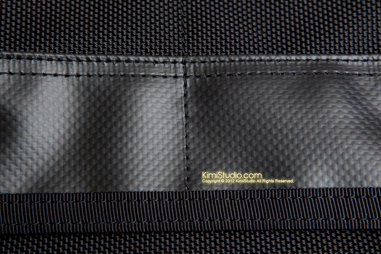 2012.03.14 YOSHIDA PORTER MESSENGER BAG(S)-022