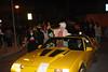 Carnaval 2012 (83)