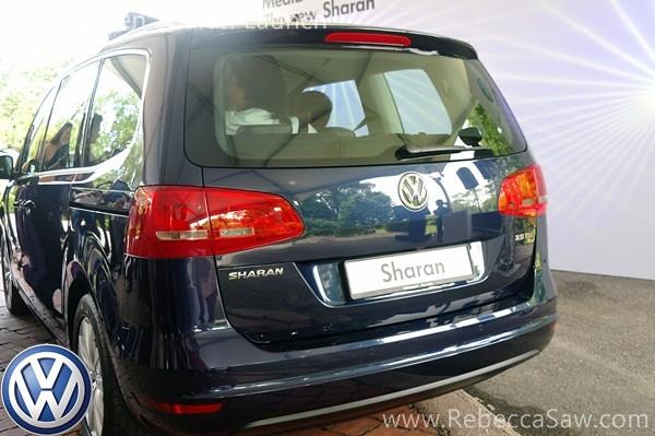 volkswagen sharan launch malaysia-15