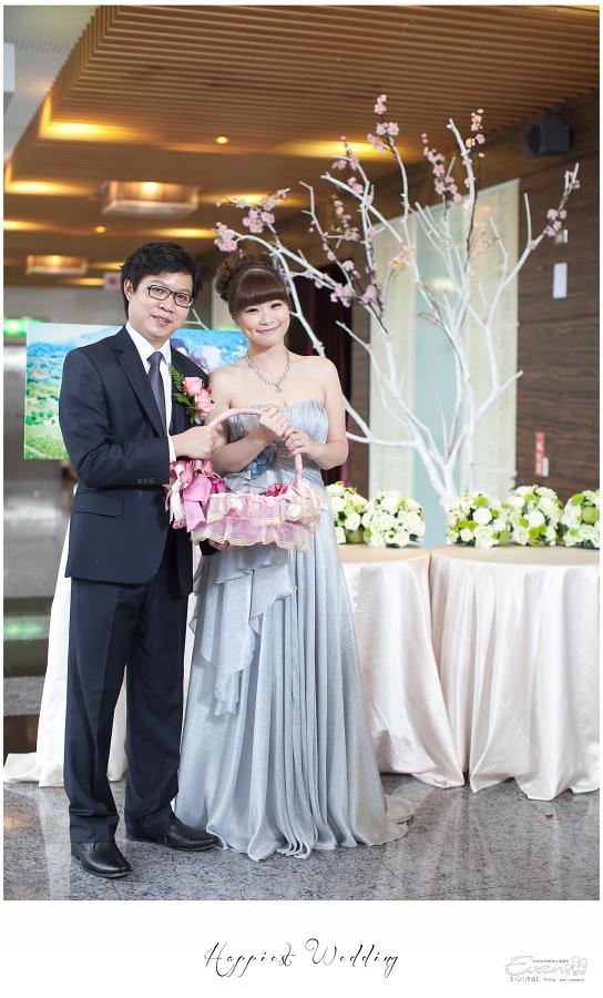 裕偉&志薇 婚禮紀錄_00153