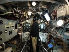auto mechanic(0.0), cockpit(0.0), aircraft engine(0.0), aerospace engineering(1.0), machine(1.0), engine(1.0),