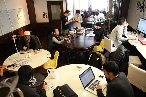 2012/02/20 PAX Jelly chapter 52