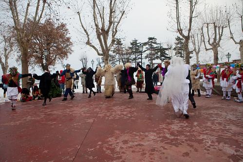 2012-02-12_Lachera-igande-goiza-IZ-IMG-0899