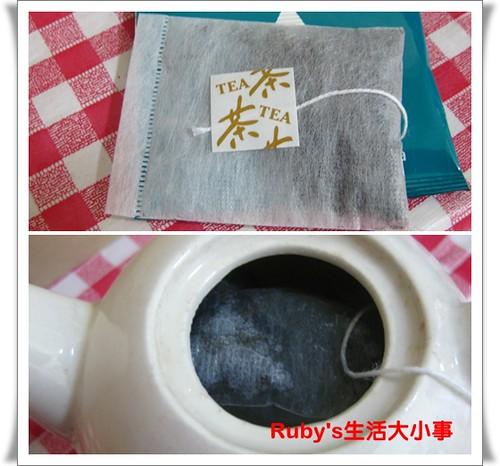 茶繹堂嚴選好茶 (10)